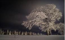 winterzeit foto bild jahreszeiten winter schnee