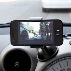 popular mini cooper phone holder buy cheap mini cooper