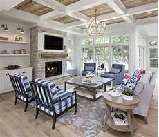 lake house interior design ideas home bunch interior