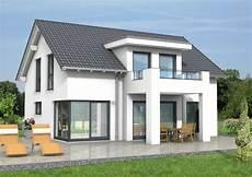 Bauset Bauset Hausplaner Meinhausplaner Haus April 2016