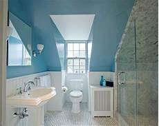 bathroom ideas for boys and creating and designing bathroom ideas bathroomist interior designs