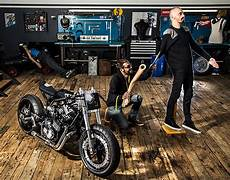 suzuki nantes moto gs xy suzuki gsx1100 ed turner motorcycles suzuki