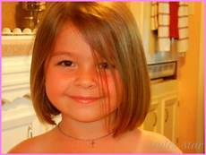 haircuts for 8 year olds stylesstar com