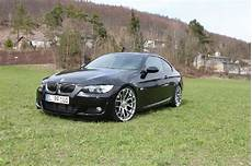 bmw e90 technische daten e92 335i coup 233 3er bmw e90 e91 e92 e93 quot coupe