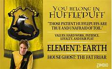 harry potter house test which hogwarts house do you belong in green i am
