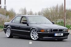 My 95 Bmw E38 740i Bmw