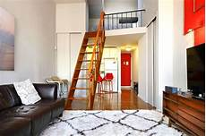 Apartments In Nyc 500 by Rent This Modern 500 Square Foot Greenwich Loft On