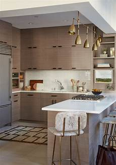 Kitchen Lights The Range by 4 Types Of Kitchen Pendant Lights And How To Choose The