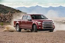 2020 ford f 150 hybrid 2020 ford f 150 hybrid release date and changes 2020