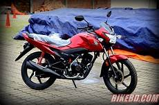 after budget honda bike bd price 2017 bikebd