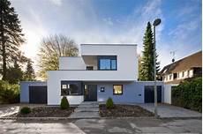 Casas De Estilo Por Puschmann Architektur Moderno Homify
