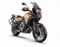 2019 ktm 1290 adventure s at teasdale motorcycles ltd