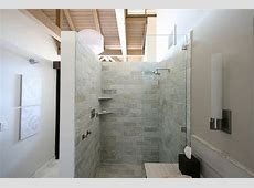 Stylish Walk in Shower Enclosures the Perfect Choice