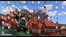 hintergrundbilder minecraft malvorlagen gratis