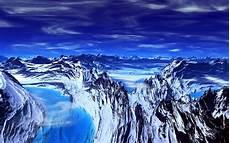 1920x1080 Wallpaper Mountain