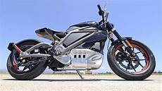 harley davidson e bike harley davidson livewire electric bike would cost 50k if