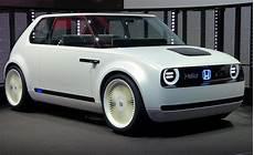 honda ev 2020 car news update wallpress images
