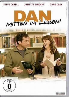 Dan Mitten Im Leben Dvd Kaufen Exlibris Ch