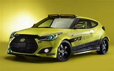2020 hyundai veloster turbo colors release date redesign