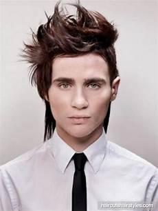awesome men hairstyles 2012 menhairstyles tumblr com mens haircuts 2012 2013