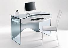 glass home office furniture go modern ltd gt home office furniture gt tonelli strata