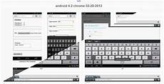 render of html form elements mobile tablet we need you by st 233 phanie walter ux