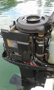 mercury 40 cv magnum discount marine