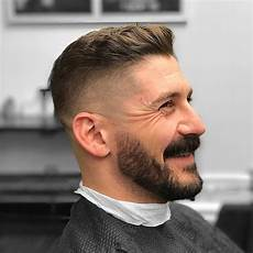 20 best hairstyle for men the gentleman haircut