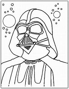 Pictures To Colour Wars Wars Coloring Pages Learn To Coloring