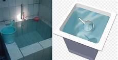 Bathtub Kamar Mandi Basah Bathtub Kamar Mandi Kering