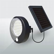 solar powered outdoor wall light with pir 66led solar powered pir motion sensor light outdoor garden security ip65 wall lights alexnld com