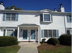 Zillow Apartments Greenville Nc by Greenville Nc Condos Apartments For Sale 20 Listings