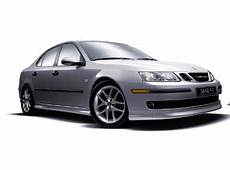 blue book value used cars 2003 saab 42072 transmission control 2005 saab 9 3 pricing ratings expert review kelley blue book