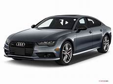 audi a7 2010 price audi a7 prices reviews and pictures u s news world