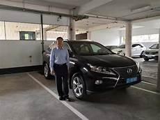 Import Voiture Occasion Japonaise Le Monde De L Auto