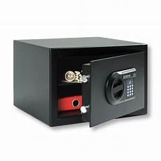 Safe Burg Wächter - homesafe electronic lock burg w 228 chter international