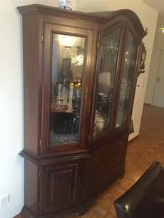 vitrine kommode m 246 bel pfister vitrine kommode esstisch topinserate ch