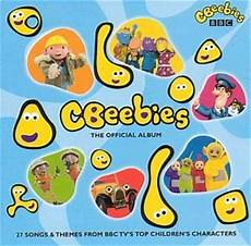 cbeebies the official co uk music
