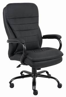 Office Chairs Best Buy by Best Office Desk Chair Computer Chairs At Walmart Best