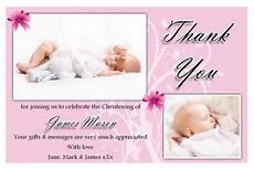 invitation card christening layout invitation for christening layout invitation for
