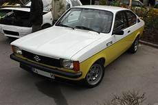 File Opel Kadett Gte Front Jpg Wikimedia Commons