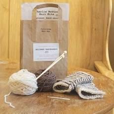 knit knit kit knitting kits button knit kits