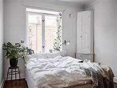Schlafzimmer Bett Unter Fenster Haus Ideen Haus Ideen