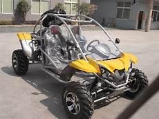 500cc efi cf motor 4x4 dune buggy t road eec buy