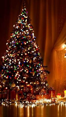 christmas phone wallpapers top free christmas phone backgrounds wallpaperaccess