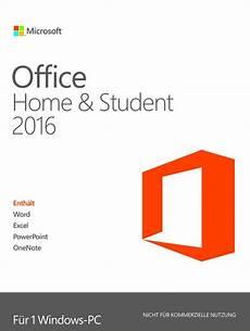 office programme g 252 nstig kaufen mysoftware de