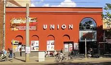 Indiekino Berlin Union Filmtheater
