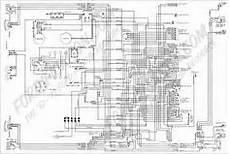 1971 ford f250 wiring diagram solenoid 1971 f250 1971 ford f100 wiring diagram http www ford trucks user gallery