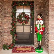 Sam S Club Decorations by Resin Grand Nutcracker 6 Sam S Club I Want This Sooo