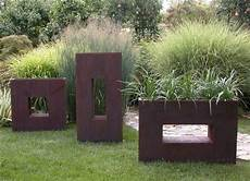 vasi per piante da esterno prezzi vasi per esterno vasi
